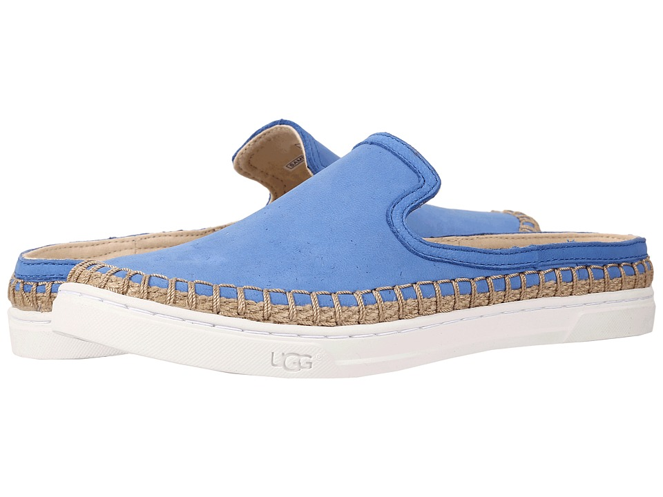UGG Caleel (Skyline Leather) Women