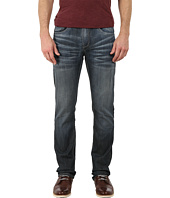 Buffalo David Bitton - Evan-X Jeans in Indigo