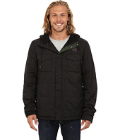Hurley - Offshore Parka