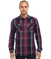 Buffalo David Bitton - Sabuchot Long Sleeve Shirt