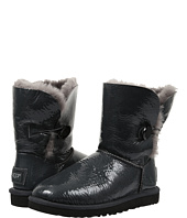 UGG - Bailey Button Mirage