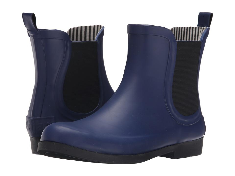 Pajar CANADA - Lola (Blue) Womens Shoes