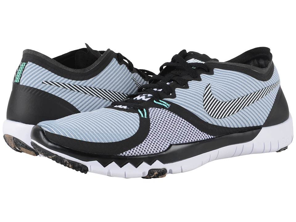 Nike Free Trainer 3.0 18 Heures