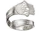 Alex and Ani Alex and Ani Spoon Ring
