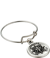 Alex and Ani - Expandable Ring