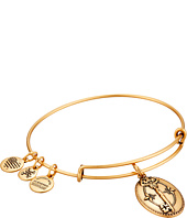 Alex and Ani - Key to Life Charm Bangle
