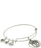 Alex and Ani - Unexpected Miracles II Charm Bangle
