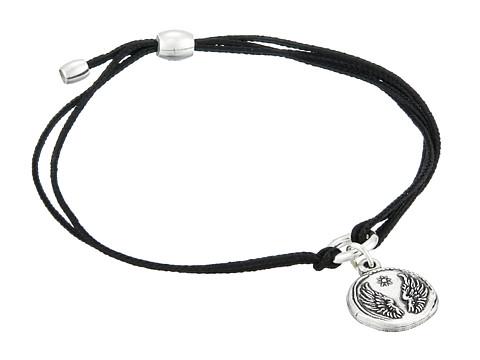 Alex and Ani Kindred Cord Charm Bracelet