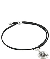 Alex and Ani - Kindred Cord Charm Bracelet