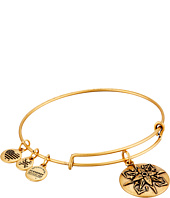 Alex and Ani - Healing Love Charm Bangle