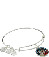 Alex and Ani - Charity by Design Limited Edition Snowman Bangle