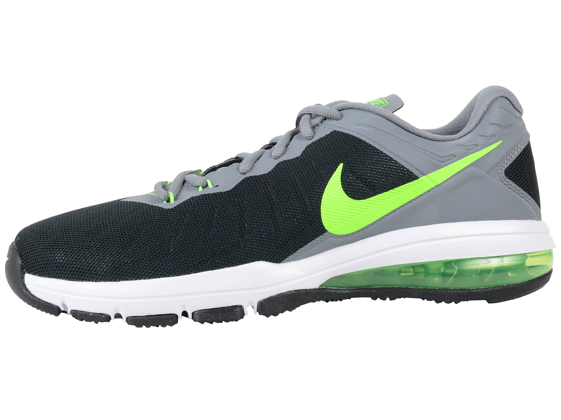 Green Nike Ride Air Black Chamber Notary Max And Neutral YtOYrq