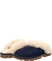 UGG - Coquette Flora Perf