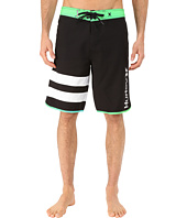 Hurley - Block Party Core Light 21