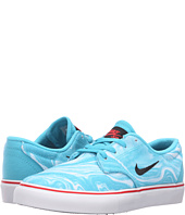 Nike SB Kids - SB Clutch PRM (Big Kid)