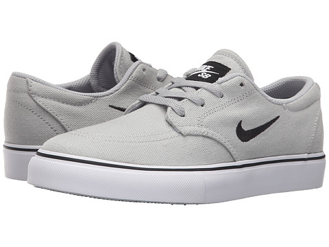 Nike SB Kids SB Clutch (Big Kid)