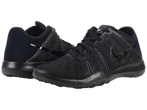 View More Like This Nike Free TR 6