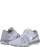 Nike - Free TR 6