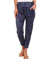Billabong - Keep It Together Pants