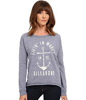 Billabong - Forever More Top
