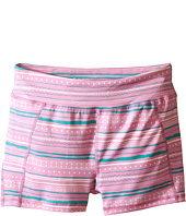 Soybu Kids - Sporty Shorts (Little Kids/Big Kids)
