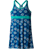 Soybu Kids - Aisley Dress (Little Kids/Big Kids)