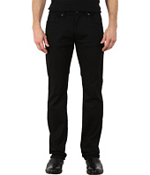 Buffalo David Bitton - Six-X Jeans in Black