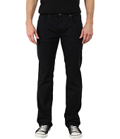Buffalo David Bitton - Six-X Jeans in Midnight