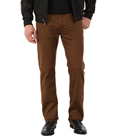 Buffalo David Bitton - Six-X Jeans in Chestnut