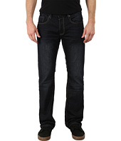Buffalo David Bitton - King-X Jeans in Indigo
