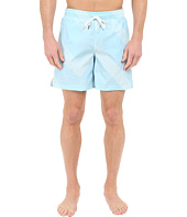 Billy Reid - Bay Swimshorts