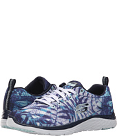 SKECHERS - Valeris - Cosmic Ray