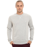 Original Penguin - Fleece Pullover