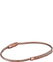 Fossil - Thin Glitz Ombre Bracelet