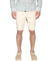 Billy Reid - Wynn Shorts