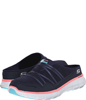 SKECHERS - Synergy - Air Streamer