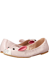 Bloch Kids - Bunny (Toddler/Little Kid/Big Kid)