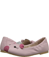 Bloch Kids - Princess Pig (Toddler/Little Kid/Big Kid)