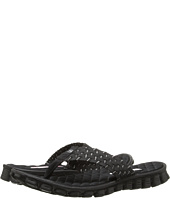 SKECHERS - EZ Flex Cool - Beach Weave