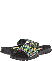 SKECHERS - EZ Flex Cool - Sand Piper