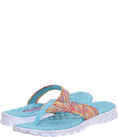 SKECHERS - EZ Flex Cool - Space