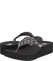 Yellow Box - Candela