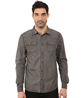 Buffalo David Bitton - Samuel Shirt