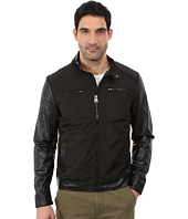 Buffalo David Bitton - Jilkom Jacket