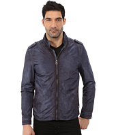 Buffalo David Bitton - Jilkash Jacket