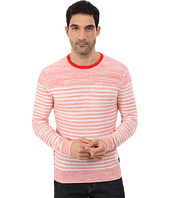 Buffalo David Bitton - Wafu Long Sleeve Sweater
