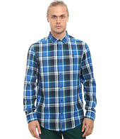 Original Penguin - Flannel Shirt