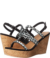 Yellow Box - Hera