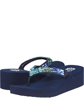 Yellow Box - Honora