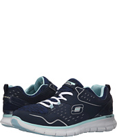 SKECHERS - Synergy - Modern Movement
